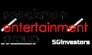 Spackman Entertainment Group