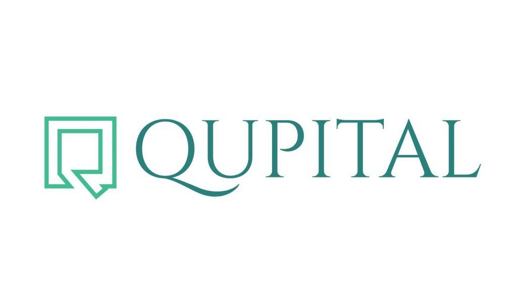 Qupital Strengthens Invoice Financing Platform For Hong Kong SMEs - Invoice platform