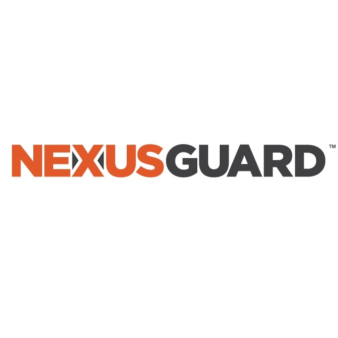 Nexusguard, NG Crossing join forces to protect MENA enterprises from